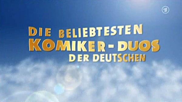 WDR sieht in Auffälligkeiten bei Ranking-Show im Ersten keine Auffälligkeiten
