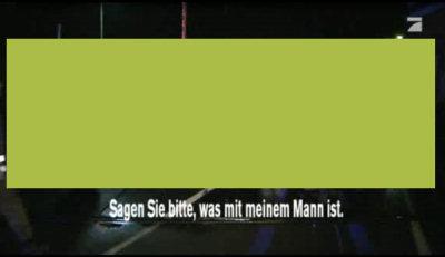 Quelle: stefan-niggemeier.de; Screenshot: ProSieben
