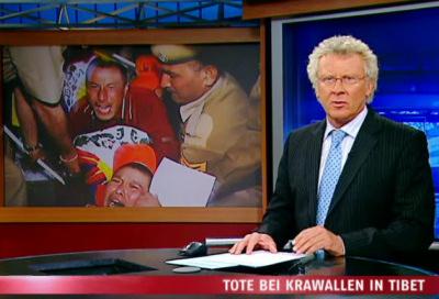 RTL Nachrichten