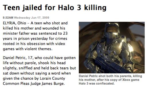 Halo-3-Killer