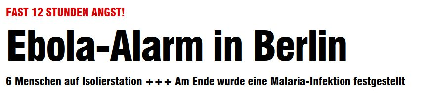 BILD Screenshot 20.8.2014