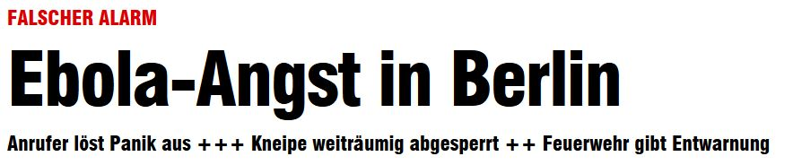 Bild.de Screenshot 12.10.2014