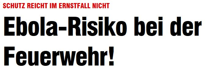 Bild.de Screenshot 6.11.2014