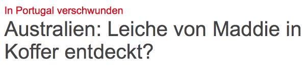 Screenshot abendzeitung-muenchen.de 28.7.2015