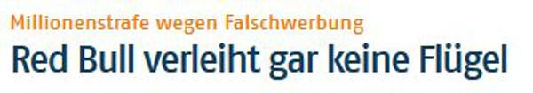 Überschrift n24.de