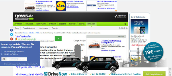 news_de_werbung